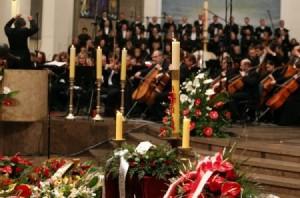 gorecki-funeral-music